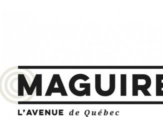 Maguire: Image renouvelée et nouveautés