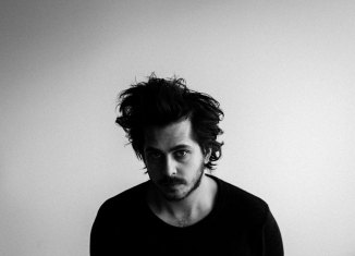 Tanya Beaumont: Les Solitudes selon Matt Holubowski
