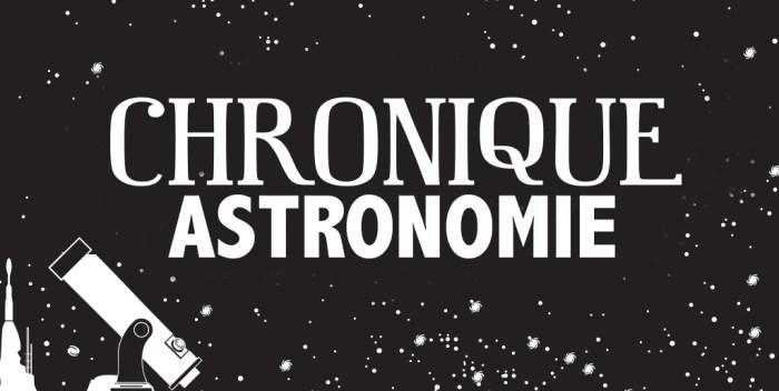 50e anniversaire des premiers pas de Neil Armstrong sur la Lune