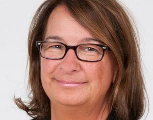 Fondation du Cégep Limoilou: Guylaine Martin, nouvelle directrice