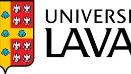 Université Laval: Étalement des horaires et laisser-passez universel
