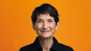 Élisabeth Germain