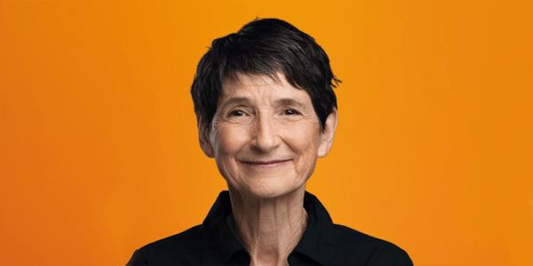Élections: 20 questions inusitées à Élisabeth Germain