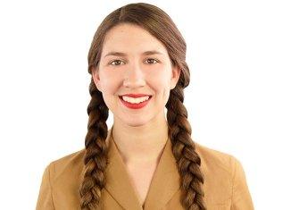 Élections: 20 questions inusitées à Élisabeth Grégoire