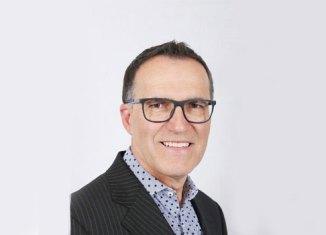 Élections: 20 questions inusitées à Roger Duguay