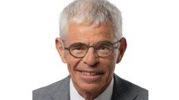Sylvain Barrette
