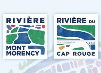 Plan de mise en valeur des rivières: Un contrat accordé à Rousseau Lefebvre