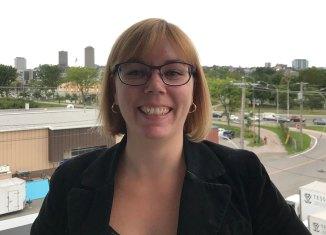 Témoignage: Marie-Claude Boileau, ancienne rédactrice au Carrefour de Québec