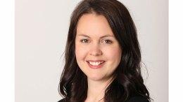 Bianca Boutin du Parti conservateur du Canada