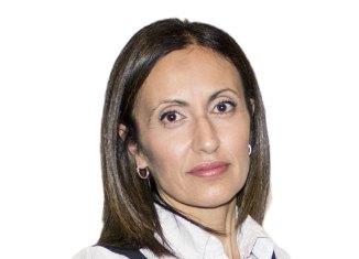 Élections fédérales 2019 : rencontre avec Dalila Elhak du Parti vert du Canada