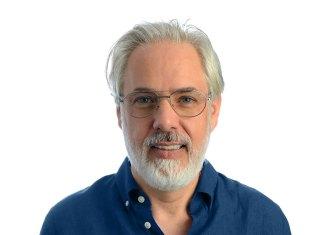 Élections fédérales 2019: Luc Joli-Cœur du Parti vert du Canada