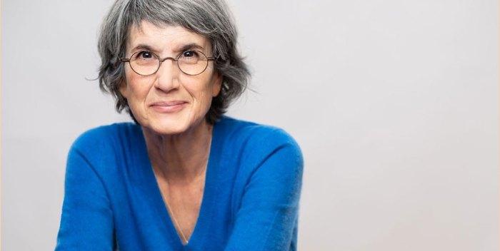 Un nouveau roman pour Christine Eddie