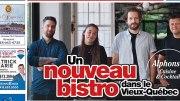 Carrefour 19 aout 2020