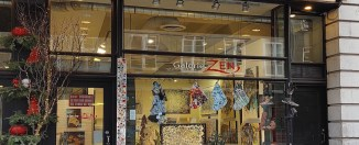 Galerie Zen