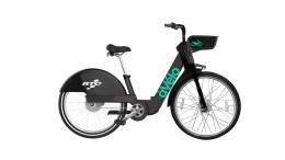 Des vélos en libre-service seront déployés à Québec