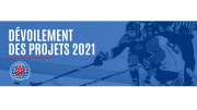 Projet 2021 tournoi hockey pee-wee