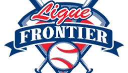 Logo de la Ligue Frontier