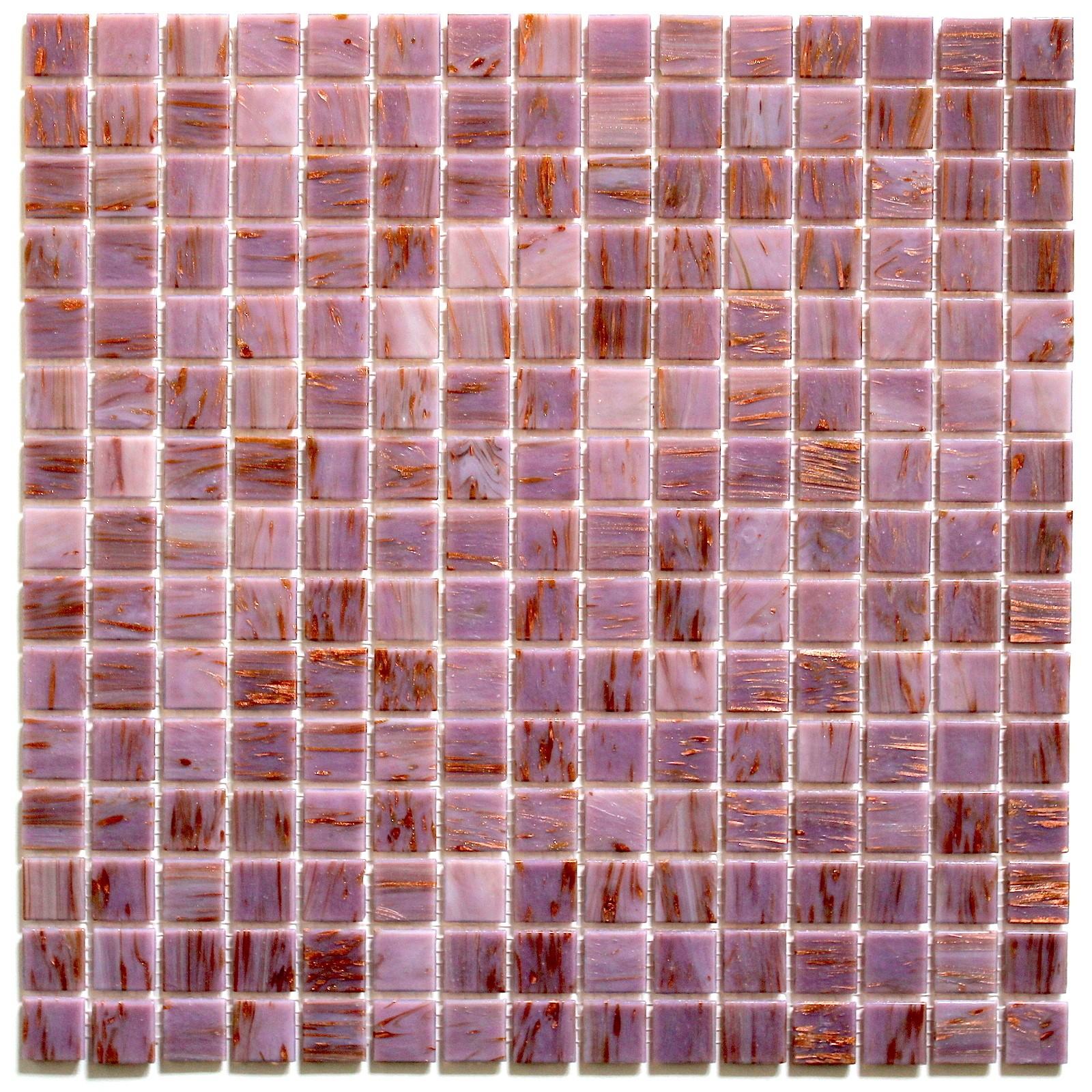 Carrelage Douche Piscine Salle De Bain Speculo Rose Carrelage Mosaique