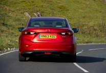 Mazda3back-hires