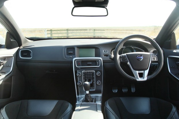 S60cabin-hires
