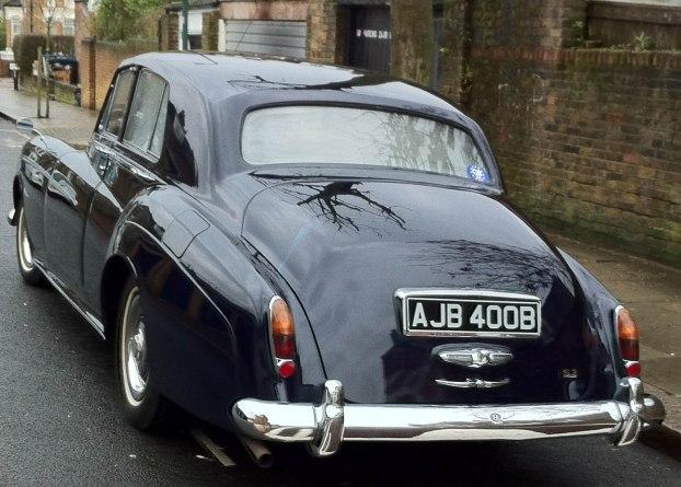 BentleyS3rear-hires