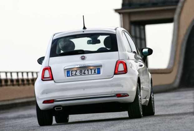 Fiat500-2