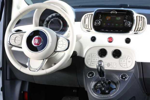 Fiat500cab