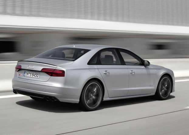 AudiS8plus2