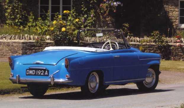 SkoFelicia1963
