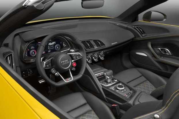 AudiR8Spyder3