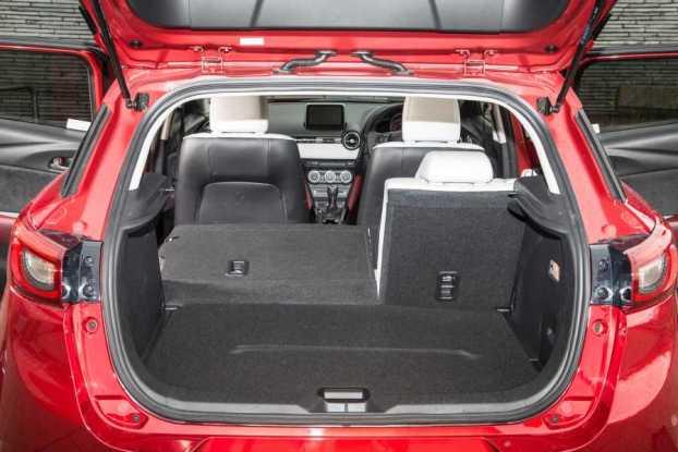 MazdaCX3-3