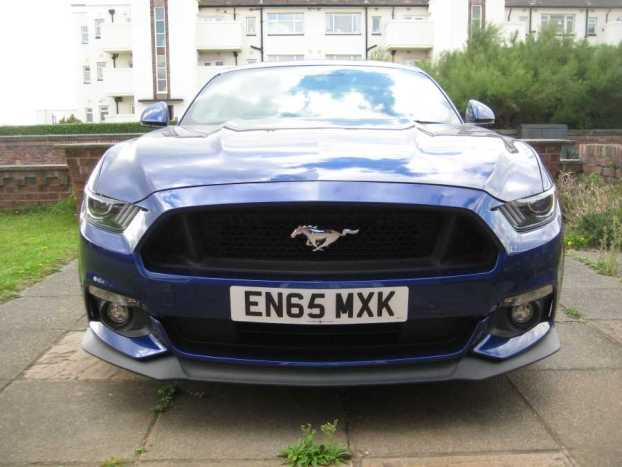 fordmstang3