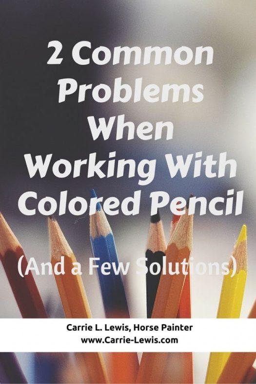 2-common-colored-pencil-problems