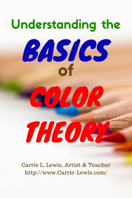 Understanding the Basics of Color Theory