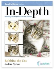 Bobbins the Cat In-Depth Tutorial