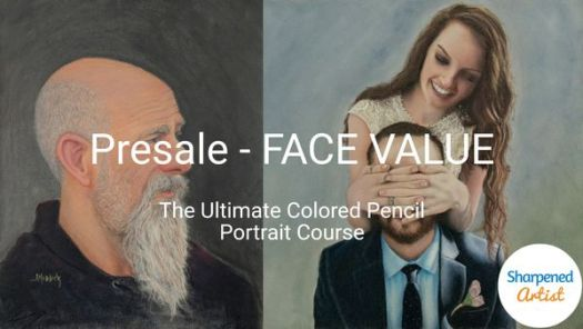 Face Value Portrait Course
