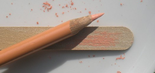 Economical Ways to Sharpen Pencils