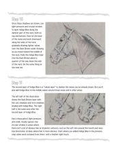 Portrait of a Black Horse Marketing Page 2 448