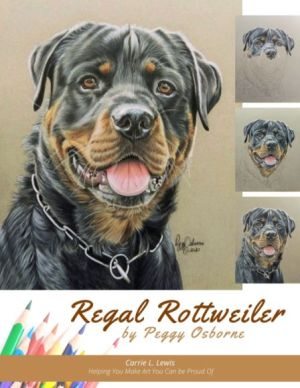 Regal Rottweiler Tutorial
