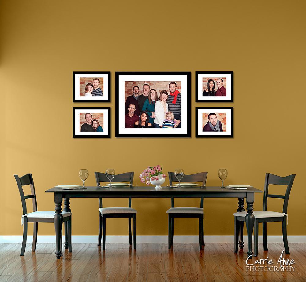 Kitchen Home Decor Themes