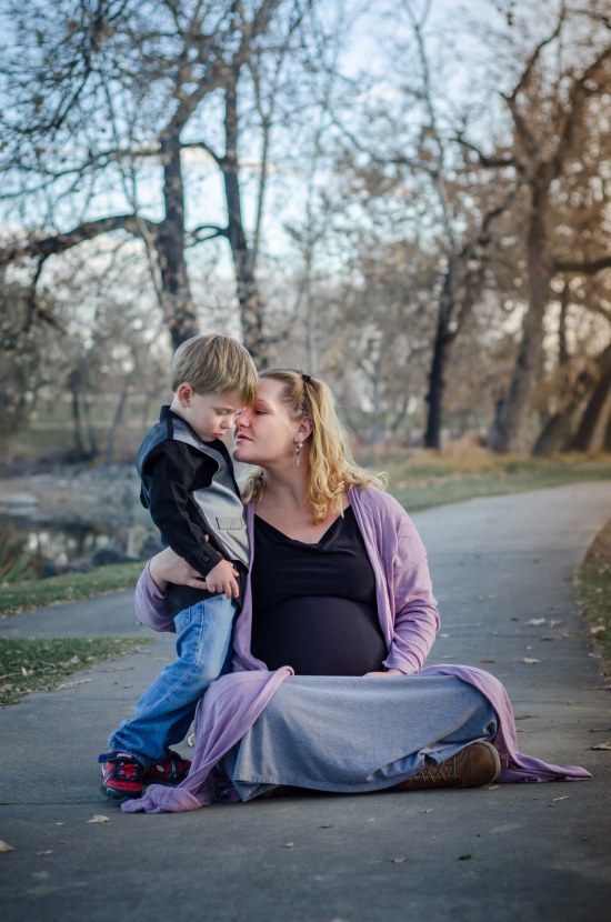 Charlotte NC Family Photographers Carrie Anne White Maternity Portrait Photographer North Carolina