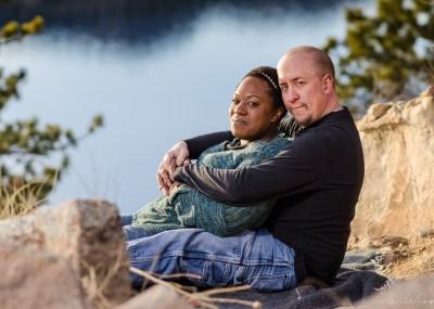 Colorado Portrait Photographer Carrie Anne White