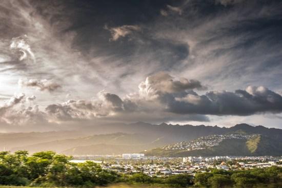 17Hats Winner Referral Contest Hawaii Trip 17hats.com