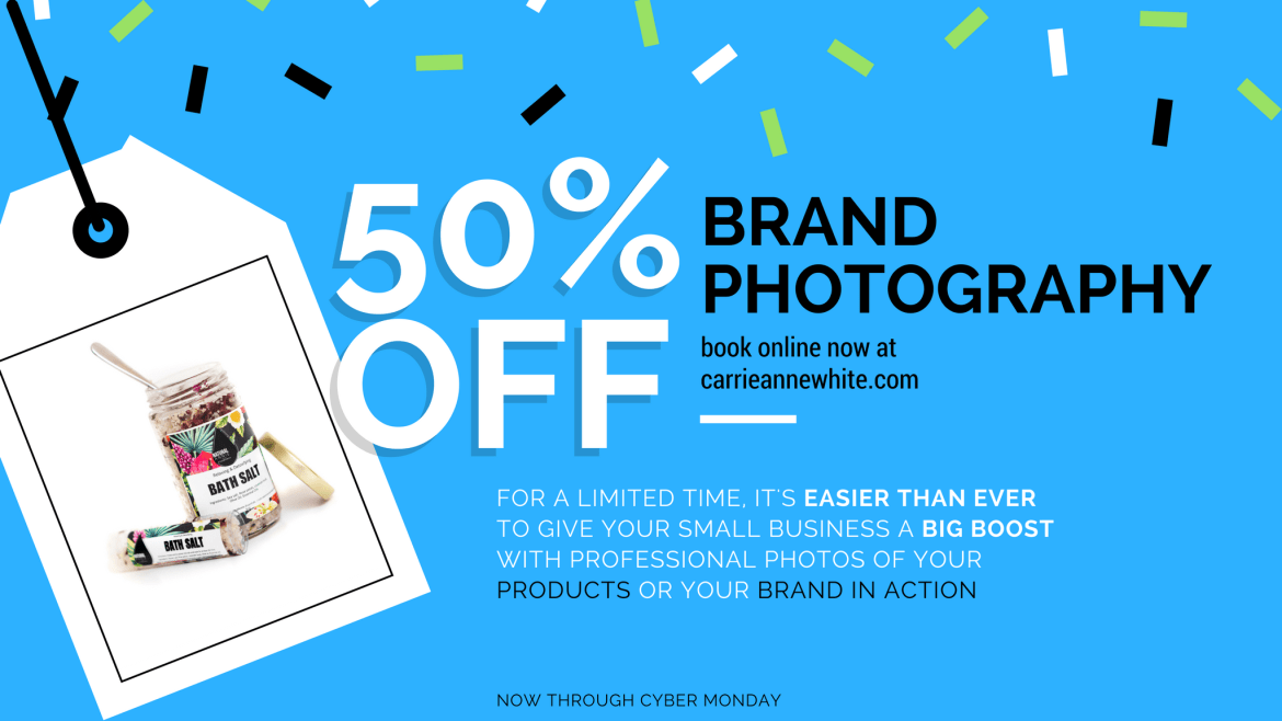 Product Photographer Business Photographer Charlotte North Carolina Cyber Monday Sale