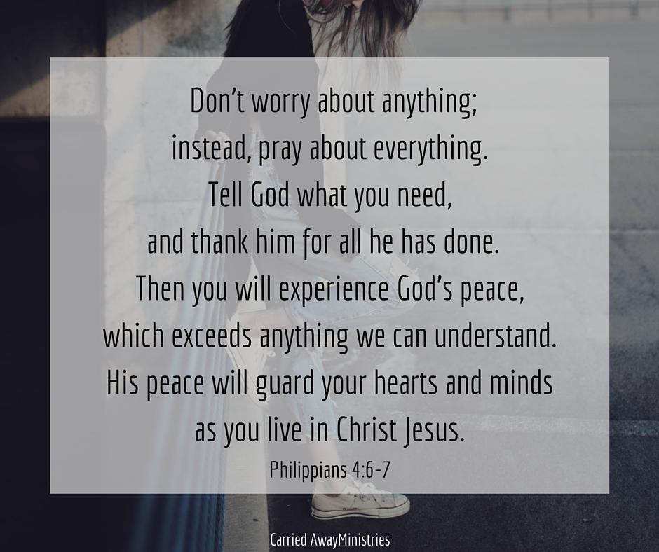 Philippians 4-6-7 (2)