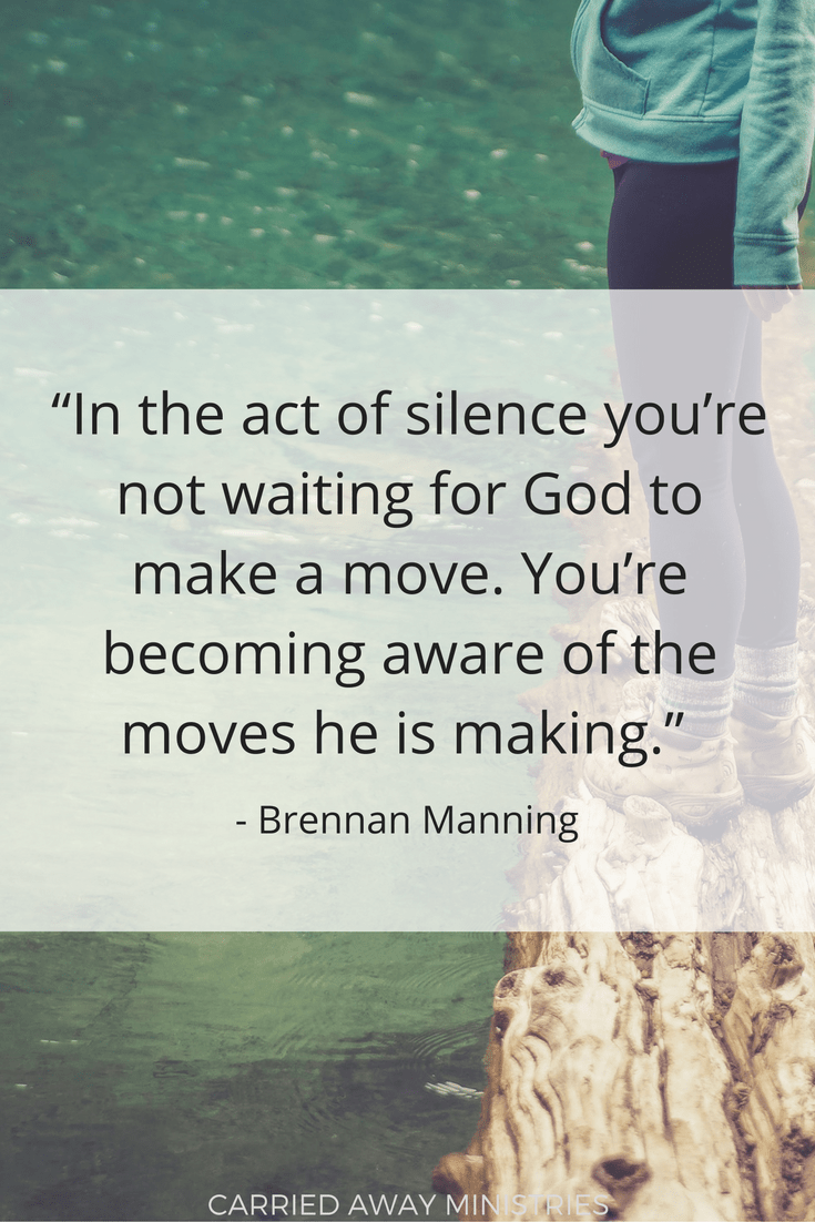 in-the-act-of-silence-youre-not-waiting-for-god-to-make-a