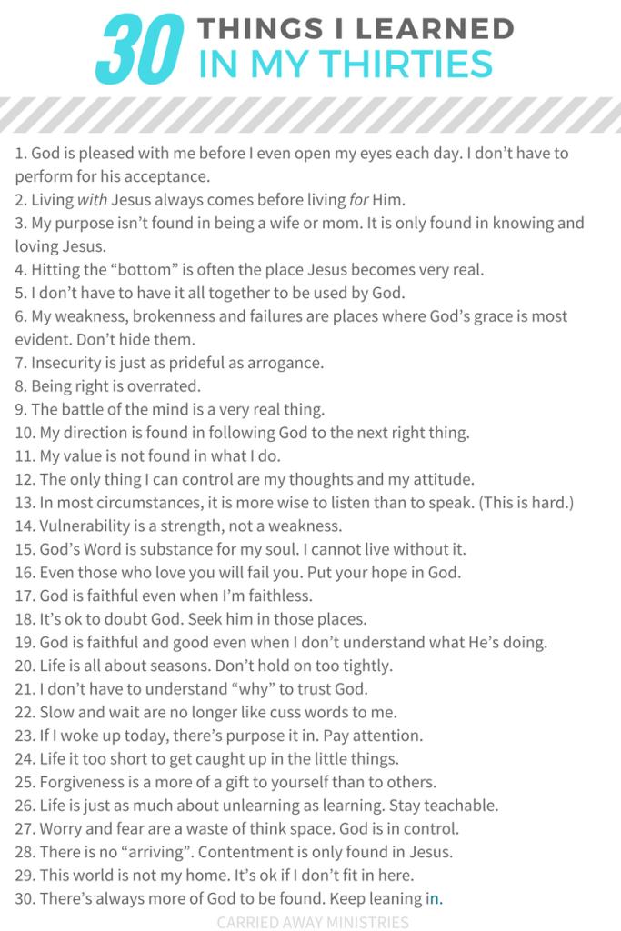grow-your-faith-30-list