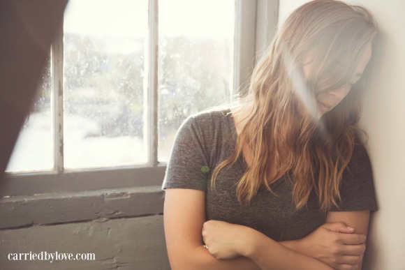 What I Wish I Had Known About Infertility