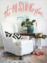 the-nesting-place