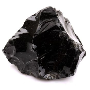Image from Crystalpedia